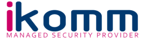 iKomm GmbH - Managed Security Provider
