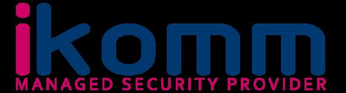 iKomm GmbH - Managed Security Provider
